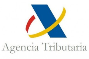 2014 Tax Returns Due For Spanish Tax Residents
